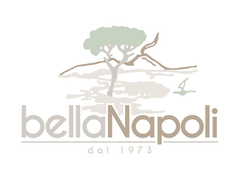 pizzeria Bella Napoli Belluno
